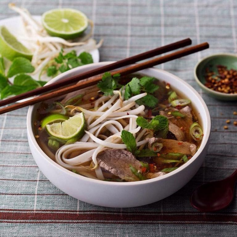 pho-bien---so-1-le-van-huu